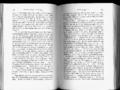 De Wilhelm Hauff Bd 3 095.png