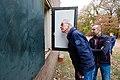 De archeologie en het landschap van de Tweede Wereldoorlog in Gelderland (44651171105).jpg