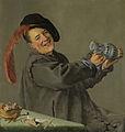 De vrolijke drinker Rijksmuseum SK-A-1685.jpeg