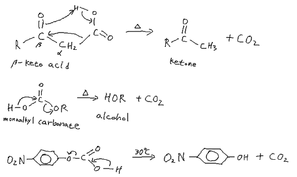Decarboxylation 2.png