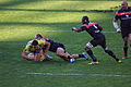 December 1, 2012 Stade toulousain vs ASM 1846.JPG