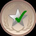 Decent Article medal bronze.png