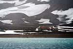 Deception Island, Antarctica (24572830529).jpg