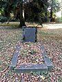 Decksteiner Friedhof (70).jpg