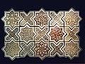Decoration Imamzade Yahya.jpg