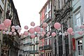 Decorations in Porto.jpg