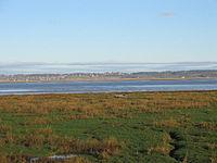 Dee estuary2.jpg