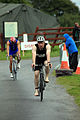 Defence Forces Triathlon (4897871135).jpg