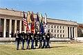 Defense.gov News Photo 000307-D-2987S-007.jpg