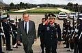Defense.gov News Photo 010330-D-9880W-005.jpg
