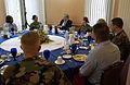 Defense.gov News Photo 031114-F-2828D-202.jpg