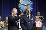 Defense.gov News Photo 050629-D-9880W-076.jpg
