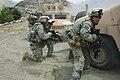 Defense.gov News Photo 070820-A-9307C-014.jpg