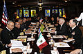 Defense.gov News Photo 100323-F-6655M-028.jpg
