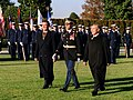 Defense.gov News Photo 971117-D-9880W-047.jpg