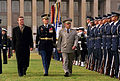 Defense.gov News Photo 981210-D-2987S-011.jpg