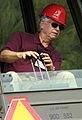 Defense.gov photo essay 071106-F-6655M-854.jpg