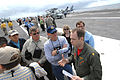 Defense.gov photo essay 080420-F-6911G-011.jpg