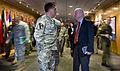 Defense.gov photo essay 090123-A-0193C-007.jpg