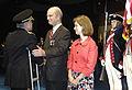 Defense.gov photo essay 090717-N-2855B-131.jpg