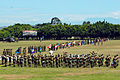 Defense.gov photo essay 120606-A-GO008-012.jpg