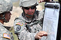 Defense.gov photo essay 120711-A-SM948-960.jpg
