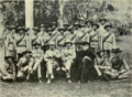 Defense Force, Montserrat, 1915.png