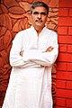 Dega Deva Kumar Reddy.jpg