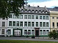 Deinhard Koblenz.jpg