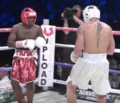 Deji and Jake during boxing match.png
