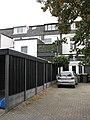 Deldenerstraat 72, 6, Hengelo, Overijssel.jpg