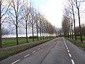 Delft - 2008 - panoramio - StevenL (21).jpg