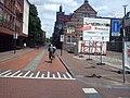 Delft - 2011 - panoramio (75).jpg