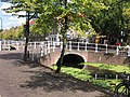 Delft - Verwersdijk-Doelenplein 2.jpg