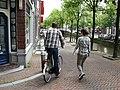 Delftisch duo (6026666282).jpg