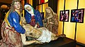 Della Robbia V&A.jpg