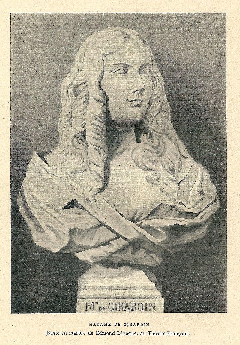 https://upload.wikimedia.org/wikipedia/commons/thumb/4/46/Delphine_Gay-buste-03.jpg/800px-Delphine_Gay-buste-03.jpg
