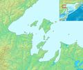 Demis - Shantarskiye ostrova.png