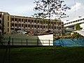 Demolition of NTU Hall 3.jpg
