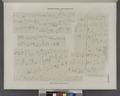 Demotische Inschriften No. 74-82. Philae. Tempel J. Vordere Kammer (NYPL b14291191-44277).tiff