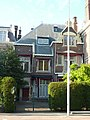 Den Haag - Javastraat 2A.JPG