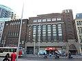 Den Haag - Spui 3.JPG