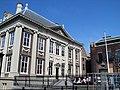 Den Haag - panoramio (264).jpg