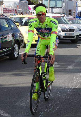 Denain - Grand Prix de Denain, le 17 avril 2014 (A028).JPG