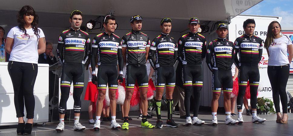 Denain - Grand Prix de Denain, le 17 avril 2014 (A121).JPG