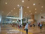 Denizli Cardak terminal inside.JPG