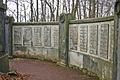 Denkmal-Grubenunglück7.jpg