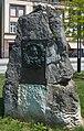 Denkmal Moritz Hilf.jpg