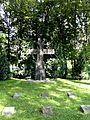 Denkmal für die Gefallenen des Zweiten Weltkrieges.JPG