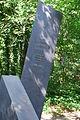 Denkmal für die Schöneicher Opfer des Holocausts 2.JPG